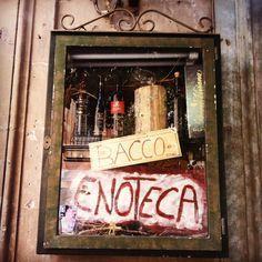 Image result for ragusa shops