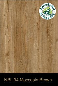 Premium Resilient Vinyl Flooring Singapore (15).jpg