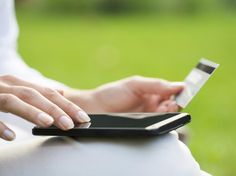 IHL: North American mobile POS software growth disappoints   Chain Store Age