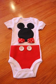 Louis vuitton inspired baby onesie custom by sharinjoycrafts just items similar to personalized mickey mouse boy bodysuitinfant one piece with bow tie and buttons on etsy negle Choice Image