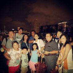 Kumpulan foto Bambang Budiono Tjio