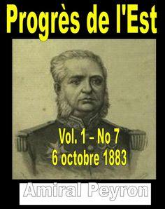 Progrès de l'Est-6 octobre 1883-p1