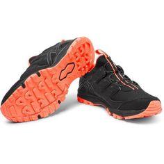 Asics Gel Fujirado - best shoes for any terrain