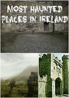 lijst van dating sites in Ierland