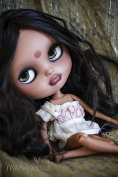 krishna22 | Flickr - Photo Sharing!