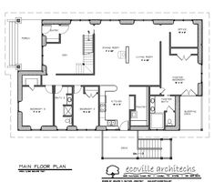 Container home plans on pinterest container homes for Variety home designs