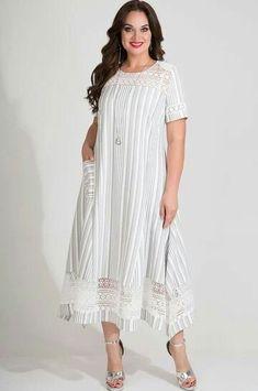 The Dress, Dress Skirt, Shirt Dress, Dress Outfits, Casual Dresses, Summer Dresses, Flora Dress, Abaya Fashion, Dress Patterns