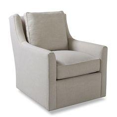 Huntington House 2200-56-LAGUNA swivel chair