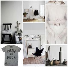 Monday Mix #11 - Emmas Designblogg