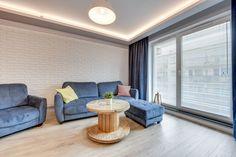 Apartamenty wynajem Gdańsk #apartamentygdansk #apartamentwynajemgdansk Outdoor Furniture Sets, Outdoor Decor, Curtains, Home Decor, Blinds, Decoration Home, Room Decor, Draping, Tents