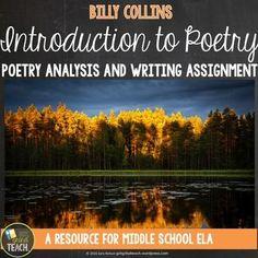 slave auction poem researching essay