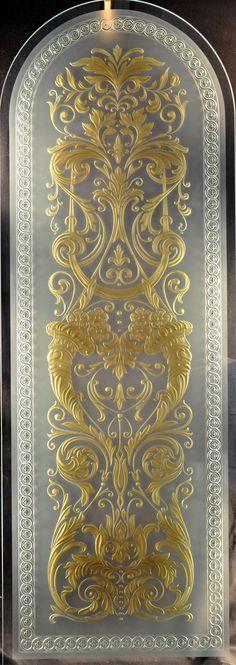 wp-content pictures dlya_sten rus_registr new Glass Design, Door Design, 3d Cnc, Sandblasted Glass, Glass Engraving, Stuck, Glass Etching, Etched Glass, Stencil Designs