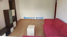 Vanzare apartament 3 camere mobilat utilat , zona Garii