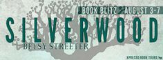 Tome Tender: Silverwood by Betsey Streeter Blitz and Giveaway Silverwood by Betsey Streeter Blitz and Giveaway  Blitz-wide giveaway (INTL) Concept sketches that the author has done, one of a Tromindox and one representing the Guild. These are originals and she can sign them to the winner (images attached). 5 iBooks copies of Silverwood 3 signed copies of Silverwood Ends Aug. 13, 2015  http://tometender.blogspot.com/2015/08/silverwood-by-betsey-streeter-blitz-and.html