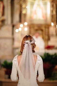 La Champanera blog de bodas - Foto Volvoreta bodas 8