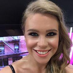 Special Occasion Makeup Melbourne + Races  Melbourne Makeup Artist   Makeup by Stella Tu Special Occasion + Bridal MUA www.makeupbystellatu.com.au  #bride #naturalmakeup #flawless #makeup #races