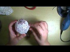 Lanterna su calice - YouTube