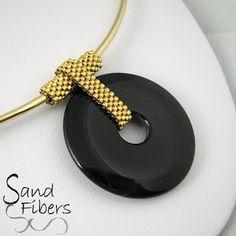 Sand Fibers