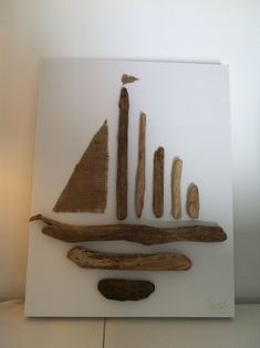 Driftwood pic! #seaglasscrafts