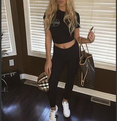 The shoes.. The shirt.. The hat. How will you rep Halifornia.  Wanna buy some awesome apparel? Use the code CHLOEC720 to get a 20% discount!