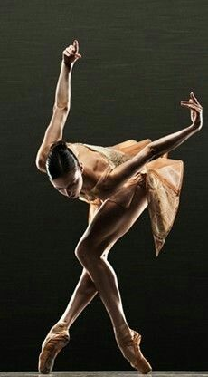 #Hobby #Hobbies #Moderndance