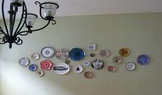 6-maneiras-eficientes-de-pendurar-pratos-na-parede