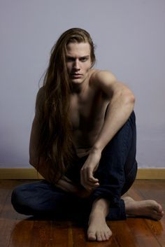 Lucas Kittel