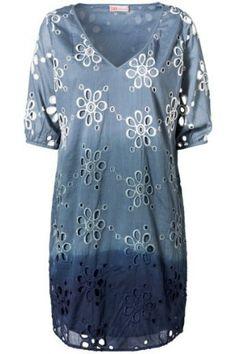 Geprinte jurken - DIDI Jurk