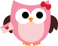 Owl Clip Cake Ideas and Designs - ClipArt Best - ClipArt Best