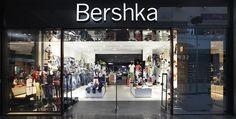 Bershka winkel - Google zoeken