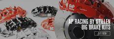 Aftermarket & Performance Parts   Auto Parts & Accessories - STILLEN