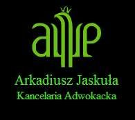 Kancelaria Adwokacka Adwokat Arkadiusz Jaskuła  #adwokatpoznań #kancelariaprawna #radcaprawnypoznań