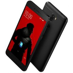 Coolpad has launched Cool Play 6 in August 2017 this year in India. Now the company has announced a new Sheen Black variant of Cool Play 6...