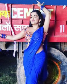 Amrapali Dubey Bhojpuri AMRAPALI DUBEY BHOJPURI : PHOTO / CONTENTS  FROM  IN.PINTEREST.COM #BLOG #EDUCRATSWEB