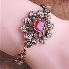 Beautiful turkish jewelry bracelet Turkish jewelry bracelet Jewelry Bracelets