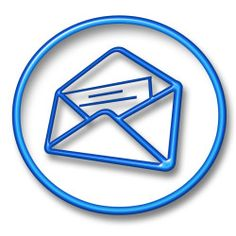 Are you tired of websites which are spamming your email ID (Identification) with their material? Then check this out. Get an Email ID for Ten Minutes