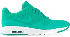 Nike 'Air Max 1 Thea' sneakers