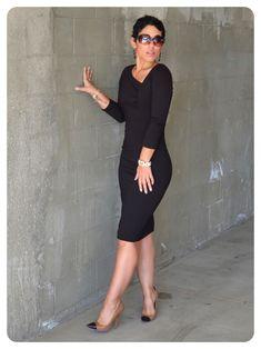 Mimi G Style