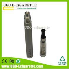 E-cigar 510,ego-c e-cigars,electronic cigarette e-cigar  1.battery: 3.7V4000mAh   2.input/output: 5v1a