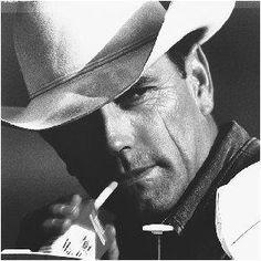 The Marlboro Man