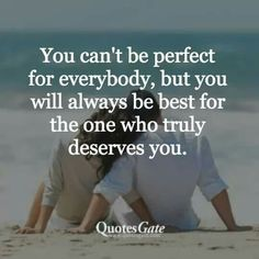 Great Quotes, Love Quotes, Quotes Gate, Be Perfect, Cool Words, How To Plan, Shit Happens, Sayings, Memes
