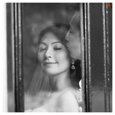 A tender moment of a Love! Butter Studios photography Vancouver -      Elsa Corsi beautiful Jewellery