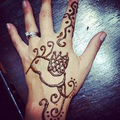 I've had enough requests that after every yoga class I teach I'll be available to do henna tattoos starting today. Come yoga with new today friends I'm at the Rock at 32nd St at 10am.