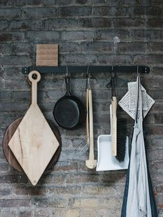 cutting boards - Fort Standard