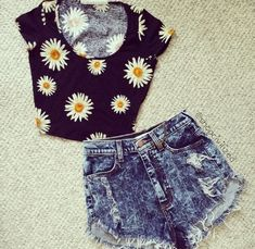 OMG the daisy crop tip is mine☺️