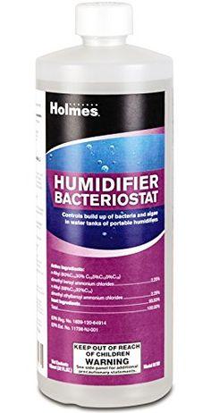 Holmes Humidifier Bacteriostat, H1709PDQ-U Holmes http://www.amazon.com/dp/B000BRKYU8/ref=cm_sw_r_pi_dp_3iLvwb189BP2F