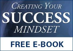 Free eBooks to Grow Your Business   Direct Selling Education Foundation