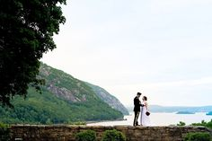 West Point Wedding, United States Military Academy, Dream Wedding, Wedding Day, Wedding Photos, Military Weddings, Photography, Travel, Life