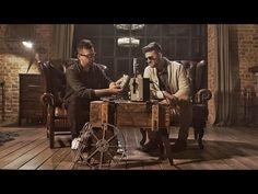 Pamkutya - Testvérem (Official Music Video) - YouTube Jazz Guitar, Music Guitar, Comedy Song, Zakk Wylde, Music Mix, Eric Clapton, Vintage Guitars, Love Songs, Rock N Roll