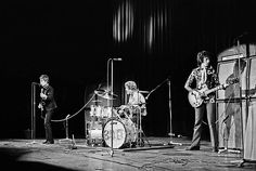 Stock Pictures, Stock Photos, Jack Bruce, 60s Rock, Bbc Broadcast, Image Collection, Rock N Roll, Filmmaking, Cinema